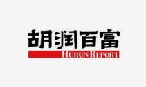 集中于北上广浙,中国大陆亿元家庭有11万户!