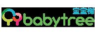 母婴电商宝宝树宣布于 11 月 27 日在港上市 最多募资 22 亿港元