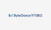 """字节跳动系社交产品""""飞聊""""上线,又是一次头条系和腾讯系的碰撞"""