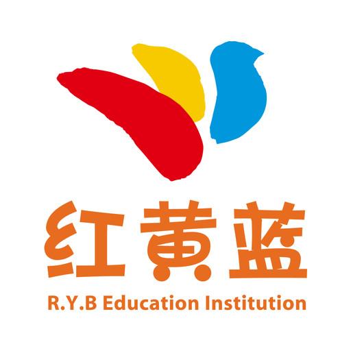 财报解读|红黄蓝2018年净收入1.57亿美元,直营园入学人数稳定增长