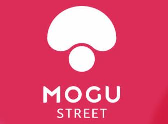 财报解读丨蘑菇街2020财年Q1总营收2.489亿元 ,直播事务GMV占比超3成