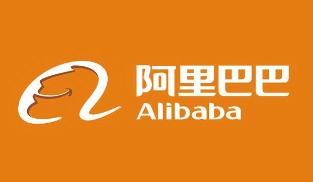 阿里巴巴拆股计划:每1股拆8股,正在为回归港股做准备?