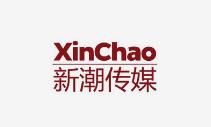 京东宣布战略投资新潮传媒,新潮此轮融资近10亿元