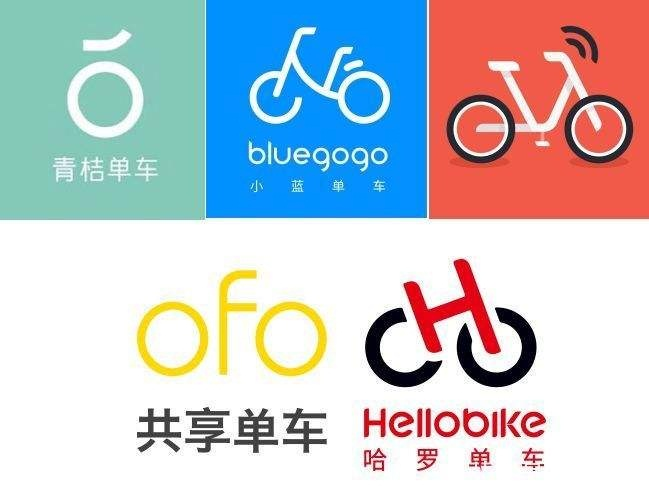 北京开展共享单车专项治理行动,清理未备案违规投放车辆