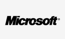 关闭Windows联网游戏 微软游戏转身