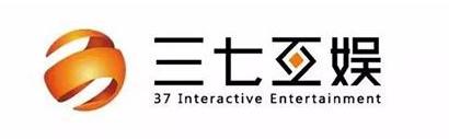 """中国新经济创新势力榜揭晓,三七互娱荣获""""最具社会责任感文化娱乐企业""""奖"""
