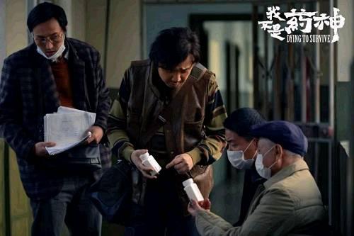 《我不是药神》,李克强总理的这番批示才是药神