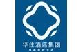 华住酒店数据泄露新进展:嫌疑人被抓,交易未达成