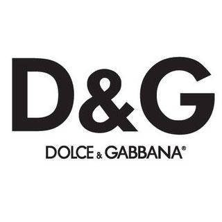 D&G辱华事件升级:在华重要销售渠道被切断,天猫京东等均下架相关产品