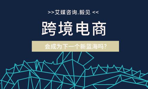 毅见第103期:相关企业超60万家、SHEIN成功出海引关注,跨境电商正迎来黄金发展期?