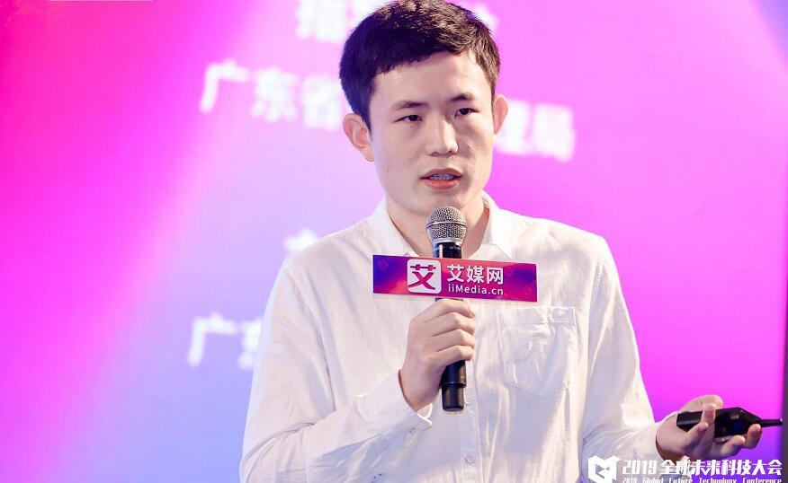 飞马旅投资总监朱清林:从DTC发现新消费驱动力