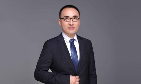 粤港澳大湾区企业声誉研究中心主任汤景泰出席2019-2020全球新消费品牌盛典