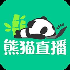 """传熊猫直播寻求买手 欲以30亿""""卖身"""" 接盘侠成谜"""