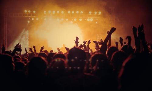 腾讯音乐付费用户增长超4成、付费率破9%,中国在线音乐发展现状及趋势分析