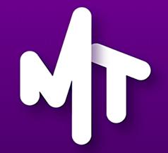 """马桶MT后,王欣上线了新的App""""灵鸽AI"""""""