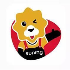 苏宁小店App将于4月下旬上线苏宁菜场,隔日早上7点即可到店自提
