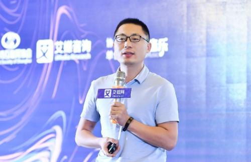苏宁零售云集团总经理刘怀力:低线市场闪电战实践分享