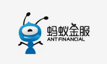 2019财年狂赚13亿,支付宝全球用户超十亿,蚂蚁金服上市可期?