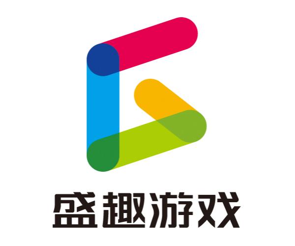 盛大游戏改名盛趣游戏:科技赋能文化,把中国优秀文化带向全球
