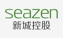 新城控股董事长王某猥亵9岁女童,被采取强制措施 股价闪崩20%!