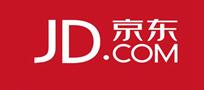 喊话阿里巴巴!刘强东回应优势:更关注用户的体验,只卖真货