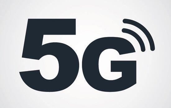 北京印发5G产业发展行动方案:2022年运营商5G网络投资累计超300亿元