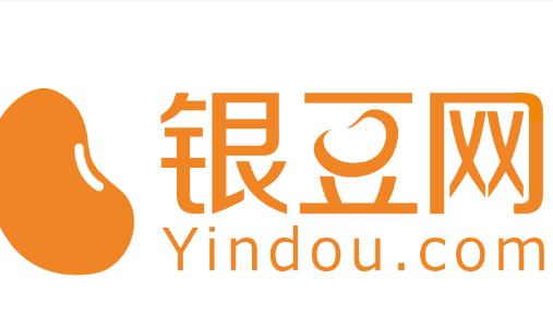 接连不断!P2P 平台银豆网宣布停止运营:实控人李永刚失联