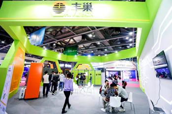 艾媒对话 | 丰巢李文青:快递柜迅速崛起的背后,或带动社区经济的发展