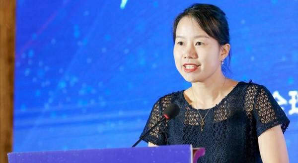 携程高级总监陈燕:新经济时代,如何布局旅游消费新未来