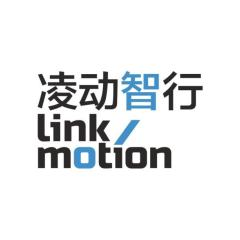 网秦跌落神坛:股价暴跌96%,退市程序已启动