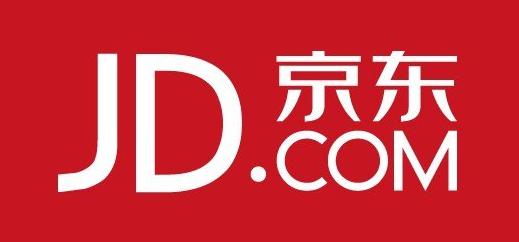 财报解读 | 京东Q3净收入达1348亿元,连续15个季度盈利,低线市场加速增长
