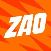 """""""ZAO""""爆红惹争议!工信部约谈陌陌,要求对ZAO数据安全问题自查整改"""