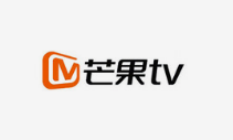 """中国移动16亿入股芒果超媒,芒果TV能否打破""""优爱腾""""三足鼎立格局?"""