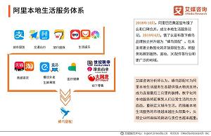 口碑街落户北京,阿里本地生活打造数字化一条街2.0版