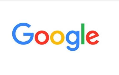 天价罚单!欧盟对谷歌罚50亿美元 谷歌CEO:Android可能不再免费