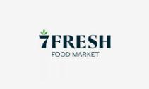 京东生鲜酝酿裁员,7FRESH亦在调整范围内