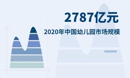 直播行业数据分析:2021Q1中国37.7%用户对直播平台检测并下播违规内容措施满意