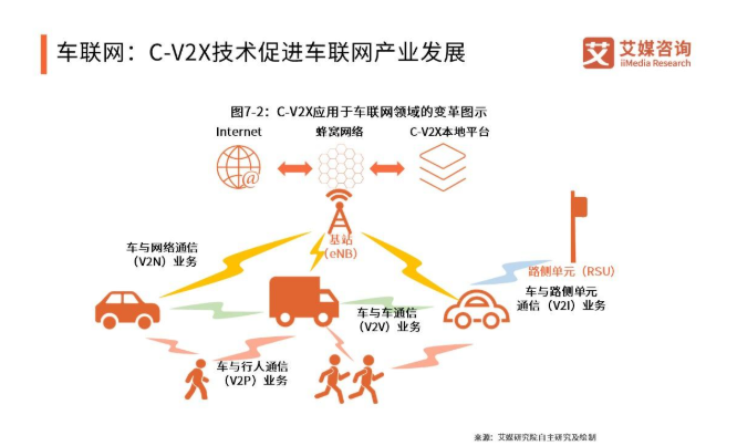 抓住5G契机!百度网盘披露5G布局:加码IoT ,打造个人云操作系统