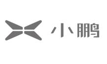 原有车以后联合创始人李鹏程加盟小鹏汽车,任品牌公关总经理