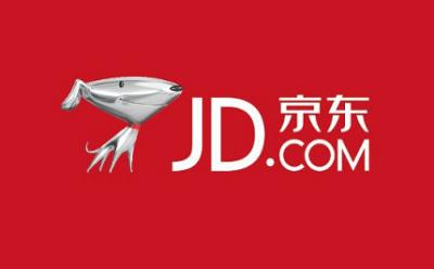 京东全球购设立日本采购中心 全面推进溯源检查制度