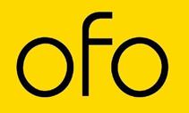 雪上加霜!ofo在新加坡被撤销执照,还欠国内一千万用户押金