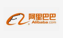 财报解读丨阿里巴巴2020财年Q1:四大核心看点、七大行业亮点,超千万新用户来自下沉市场