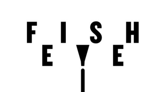"""FISHEYE鱼眼咖啡""完成清流和华创资本数千万人民币A轮融资"