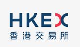 """""""联姻""""失败!港交所放弃收购伦交所,伦交所:比起香港,更看好上海"""
