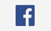 指控、和解不停,因隐私泄露,脸书遭罚款50亿美元