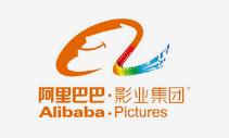 阿里影业最新财报显示创收减损 2019中国电影产业未来趋势展望