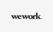 共享办公空间企业WeWork提交IPO招股书:预计筹资10亿美元