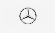 梅赛德斯-奔驰全球总裁退休,每天退休金或高达32700元