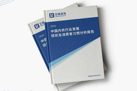 96頁純干貨,深度分析中國內衣行業發展趨勢