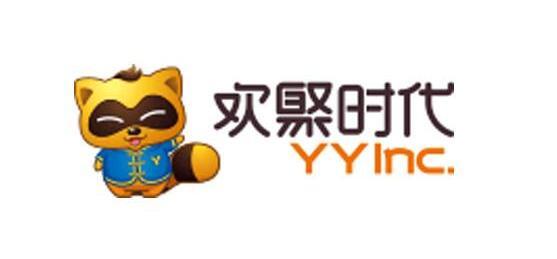 YY全资收购BIGO同时剥离在线游戏业务,意欲拓展海外视频娱乐业务